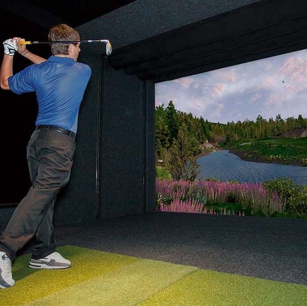 Golf Simulator_edited.jpg