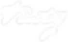 Vinty_Logo_White