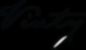 Vinty Logo.png