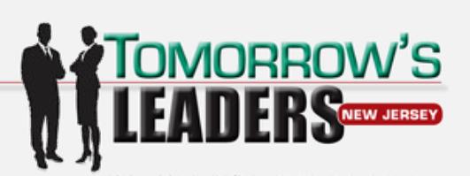 Real Estate Forum names Sal Garcia as one of tomorrow's leaders