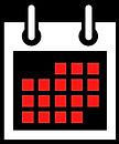 calendar%20red_edited.jpg