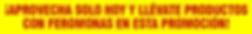Diamante Feromonas Wix banners PNG 22.pn
