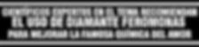 Diamante Feromonas Wix banners PNG 19.pn