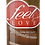 Thumbnail: Feel Love Aceite Térmico para Masajes: Chocolate 60ml