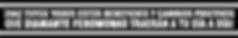 Diamante Feromonas Wix banners PNG 11.pn