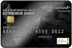 Membresia Anual como Distribuidor A.png