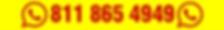Diamante Feromonas Wix banners PNG 24.pn