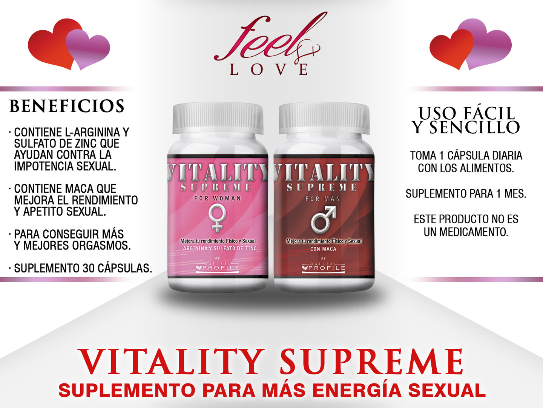 Fichas Tecnicas Productos Vitality.jpg