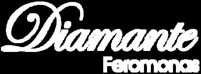 Logo Diamante Feromonas Blanco PNG.png