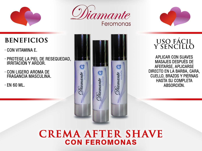Fichas Tecnicas Productos Crema After Sh