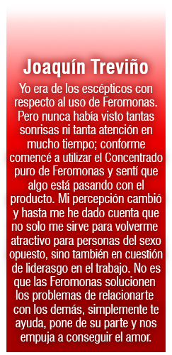 Diamante Feromonas Wix banners PNG 9.png