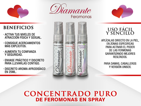 Fichas Tecnicas Productos Spray.jpg