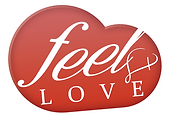 Logo Feel Love Movimiento PNG.png
