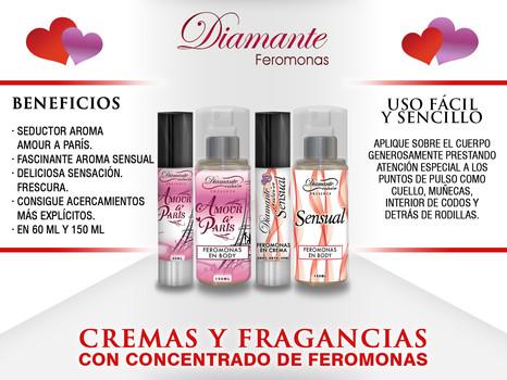 Fichas Tecnicas Productos Amores.jpg