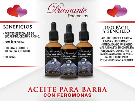 Fichas Tecnicas Productos Aceite Barba.j