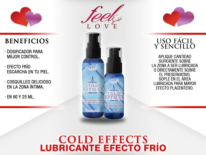 Fichas Tecnicas Productos Cold Effects.j