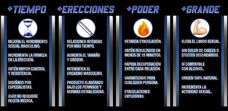 Rendimiento_Tamaño_Duración_Estamina3.