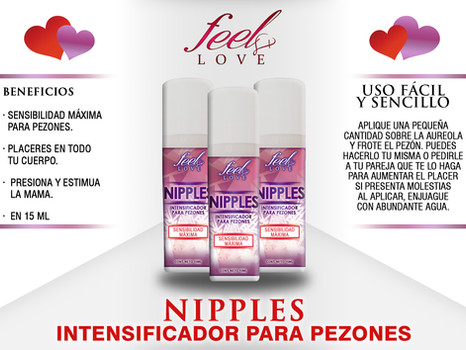 Fichas Tecnicas Productos Nipples.jpg