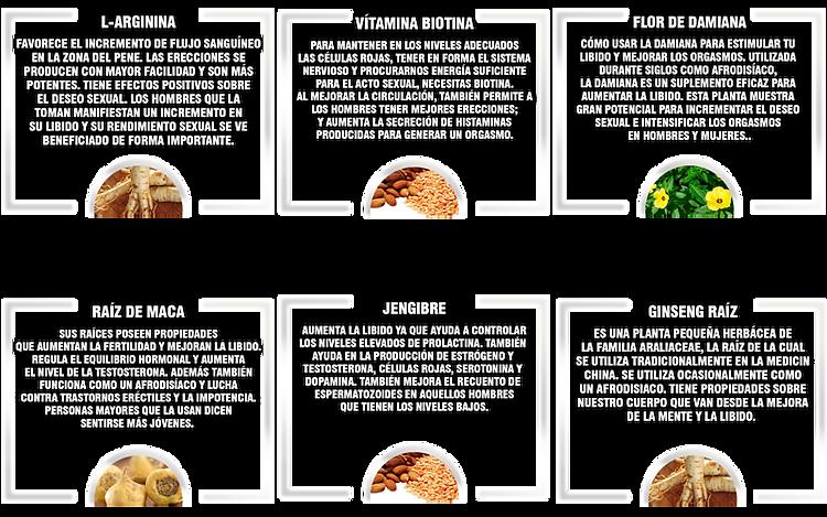 Ingredientes 0.png