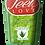 Thumbnail: Feel Love lubricante comestible Natural 60ml