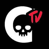 Crypt_TV_logo_(2018)-2.jpg