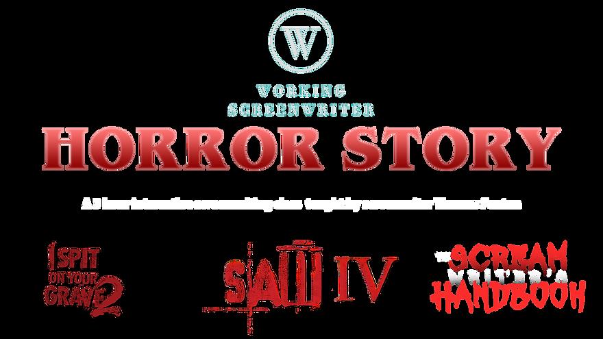HorrorstoryFACEBOOKADSPLN.png