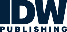 1200px-IDW_Publishing_logo.svg.png