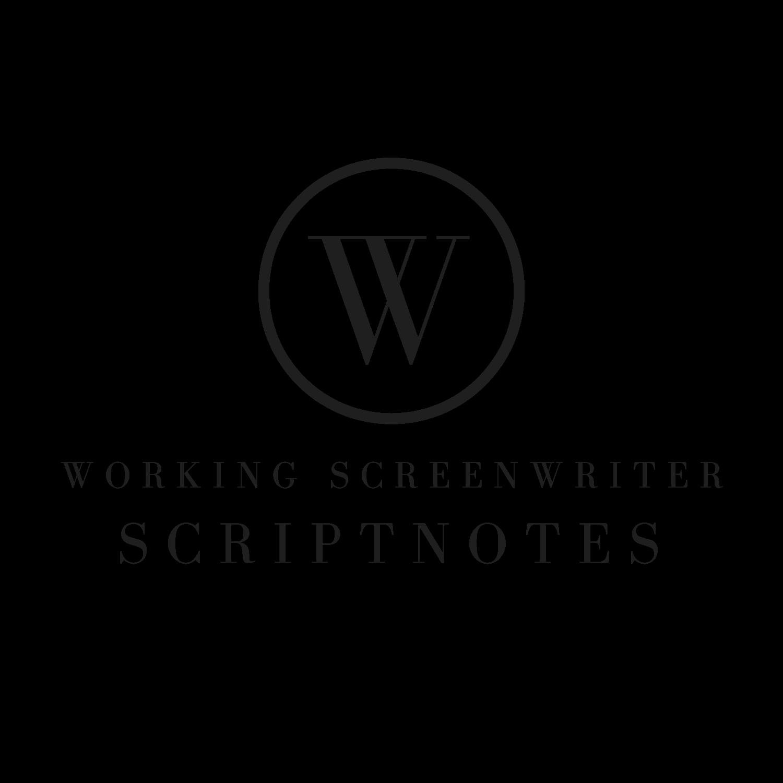 Screenplay Consultation
