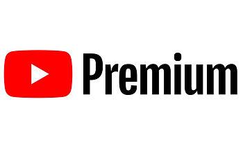 youtube-premium-its-a-mans-world.jpg
