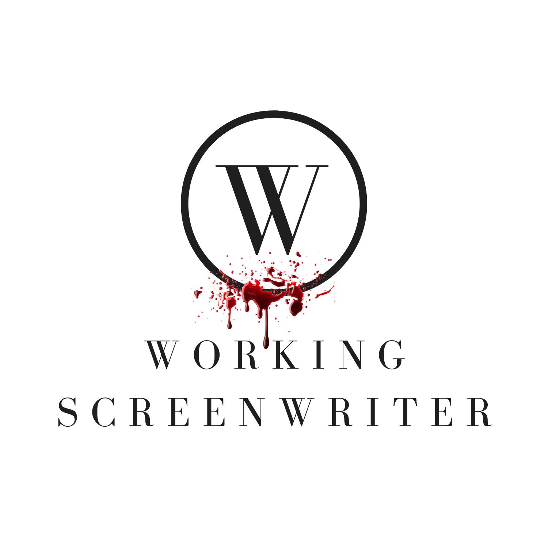 Working Screenwriter: Horror Story