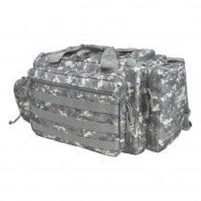 VISM® by NcSTAR® COMPETITION RANGE BAG/DIGITAL CAMO