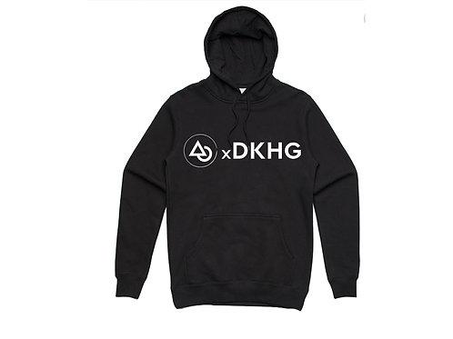 xDKHG Hooded Classic