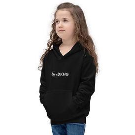 kids-hoodie-jet-black-5fdfc04d8868e.jpg
