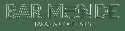 logo-barmonde.png