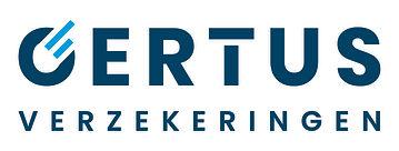 202541 CERTUS logo_Page_1.jpg
