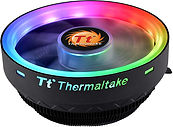 thermaltake_ux100.jpg