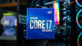Intel i7-10.jpg