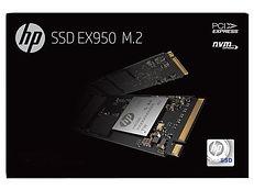 HP_SSD (2).jpg