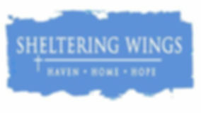 sheltering_wings.jpg