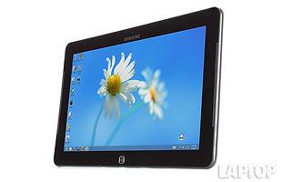 samsung_tablet4.jpg
