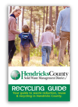 000Recycle-Guide-cover-1-217x300.jpg