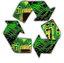 recycle_electronics1.jpg