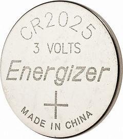 coin_battery.jpg