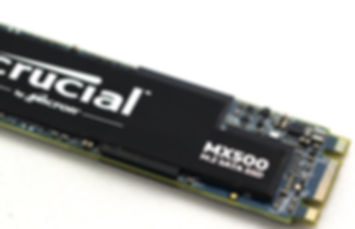 Crucial-MX500-M2.jpg