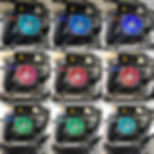 AMD_RYZEN.jpg