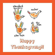 Funny-Thanksgiving-Wishes.jpeg