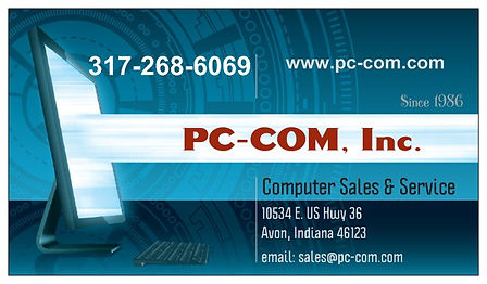 pccom_businescard.jpg