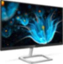 monitor_philips.jpg