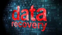 data_recover2.jpeg