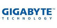 gigabyte-tm-logo.jpg